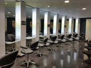 lexp hair le referentiel comines warneton 21
