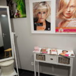 lexp hair le referentiel comines warneton