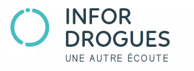 Infor-Drogues